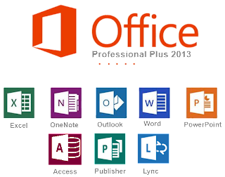 office 2013 professional crack
