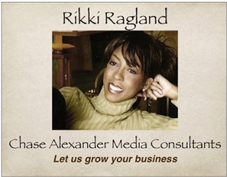 Media Consulting & training