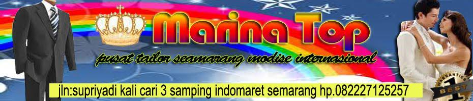 Rental Jas - Sewa Jas Semarang Jawa Tengah 08222 7125257