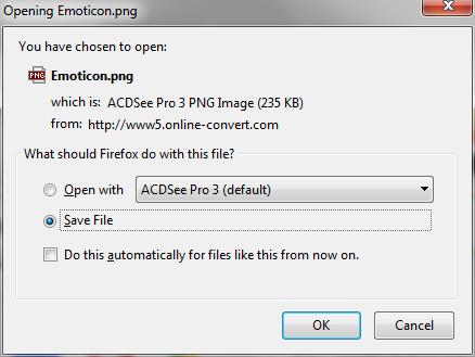 Online Convert: Convert File ke Berbagai Format Secara Online