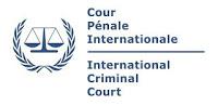 CPI confirma que en Honduras hubo golpe de Estado y graves violaciones de ddhh