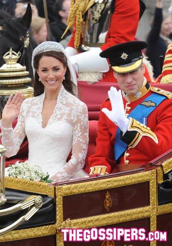 Tema Matrimonio Da Favola : Un matrimonio da favola