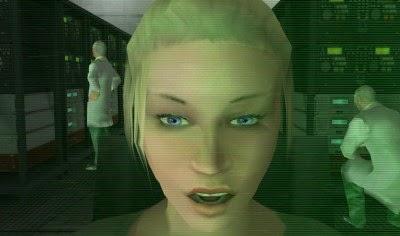 igi 1 i m going in full version game for pc