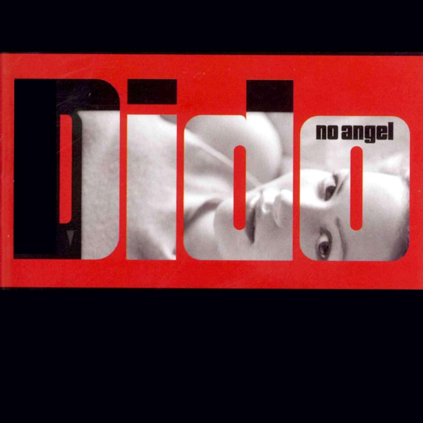 http://4.bp.blogspot.com/-dZ_QJ4r7Ytc/Tvxb01aXwLI/AAAAAAAAFGQ/1nQmtkKCfxw/s1600/Dido-No-Angel-Delantera.jpg
