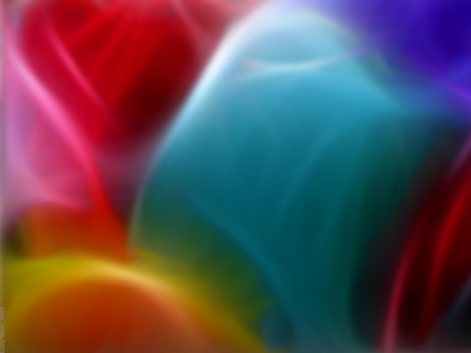 http://4.bp.blogspot.com/-dZ_SOPQn7MY/UUjFJ3j4VRI/AAAAAAAADCY/Fe2W2QMvcsI/s1600/colors.jpg