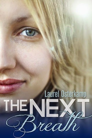 https://www.goodreads.com/book/show/23208650-the-next-breath?from_search=true
