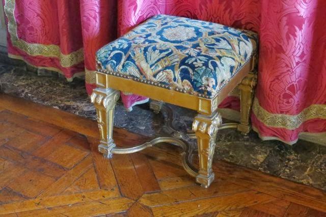 31 Westgate Versailles Furniture