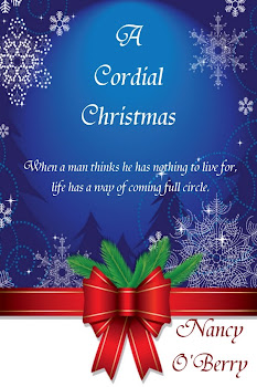 A Cordial Christmas