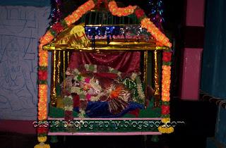 Sivagagai-Temple-Rural-Tamilnadu