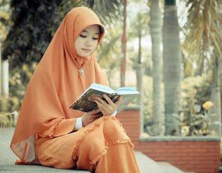 6 Manfaat Ramadan Untuk Kesehatan Mental Anda