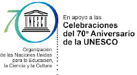http://es.unesco.org/70years