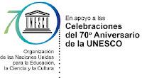 http://es.unesco.org/70years