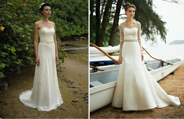 Wedding Dresses For Lifetime Dress For Beach Wedding