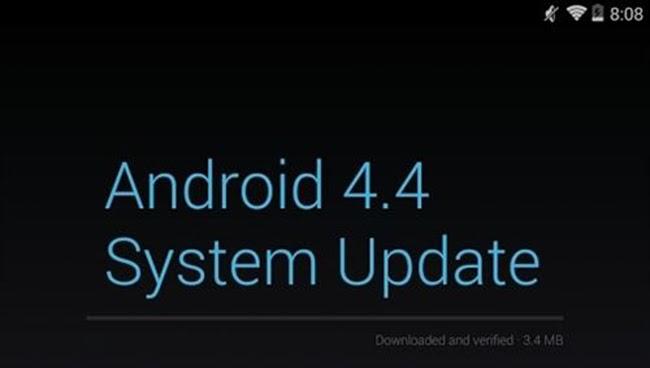 nexus 10 android 4.4 kit kat