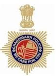 www.chandigarhpolice.nic.in Chandigarh Police