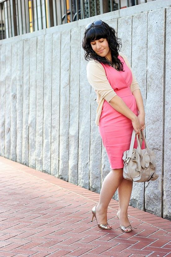 San Francisco Style Blogger
