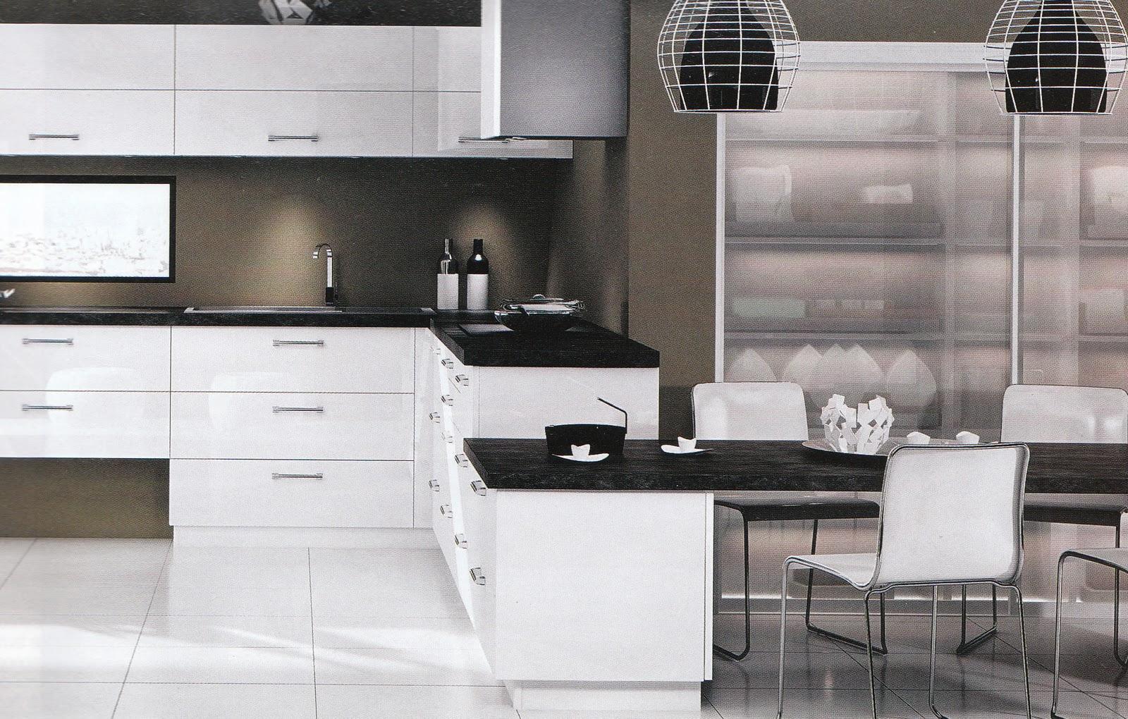 isabelle h d coration et home staging cuisine en couleur inspiration. Black Bedroom Furniture Sets. Home Design Ideas
