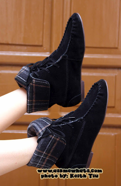 Le Bunny Bleu Shoes Price Philippines
