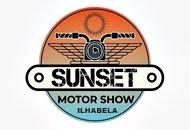 ► Sunset Motor Show 2018