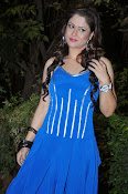 Shilpa Chakravarthy at Veta Audio Luanch-thumbnail-6