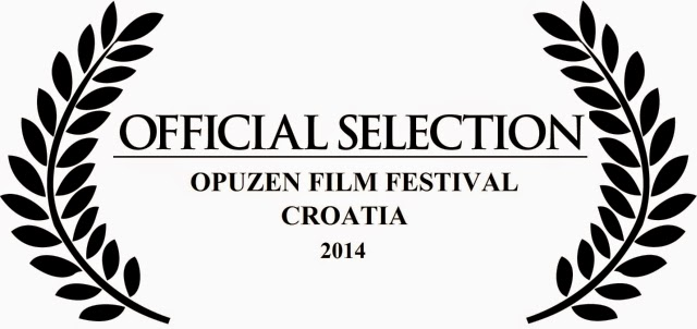 http://www.opuzenfilmfestival.com/eng/index.php/home/news/159-selection-results-documentary-and-animated-film