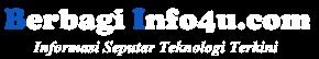 Berbagi Info | Berbagi Informasi | Internet | Tehnologi | Artikel