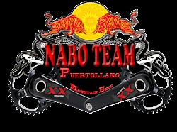 NABO TEAM