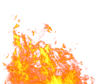 GS- DownLoadFree4U: FiRE fLames PNG