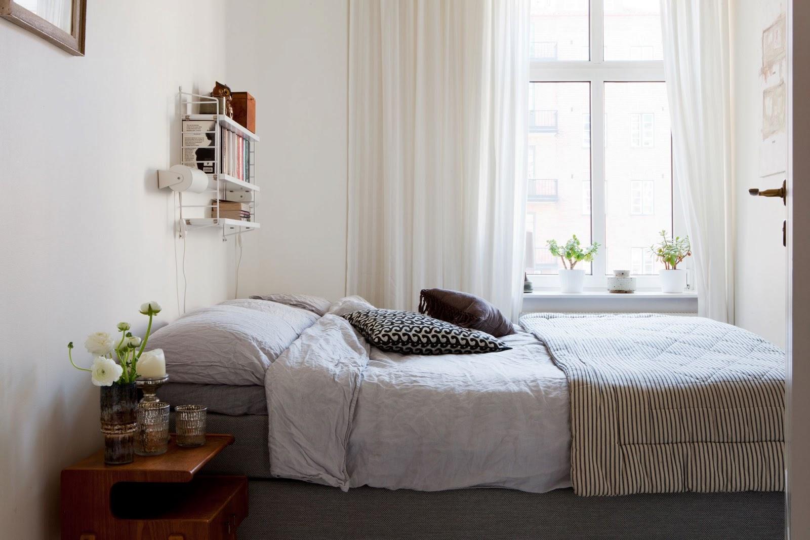 Kreativa kvadrat ab: lördagsinspiration! lägenhet via bolaget och ...