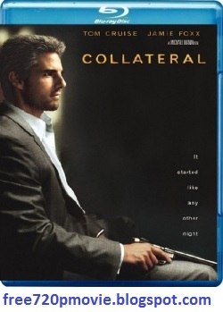 Direct Download Collateral, Watch Online Collateral