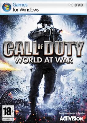 call%2Bof%2Bduty%2Bworld%2Bat%2Bwar CALL OF DUTY   WORLD AT WAR