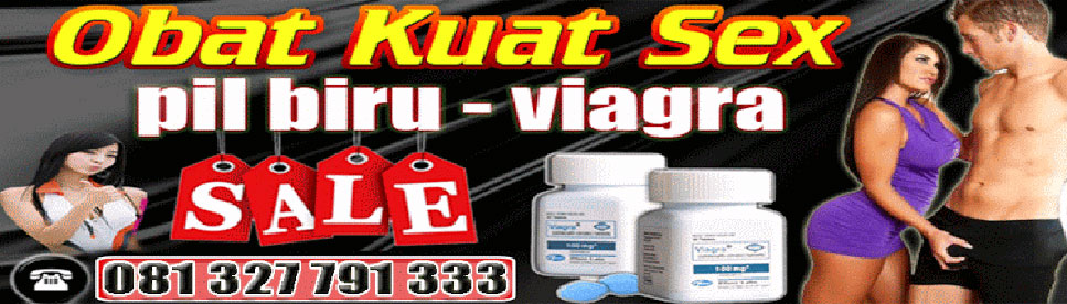Jual obat kuat viagra asli di cimahi solo bandung surabaya bali batam banjarmasin lampung medan