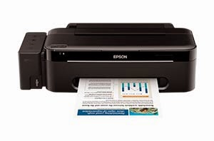 epson l100 printer harga online adaptor borderless printing