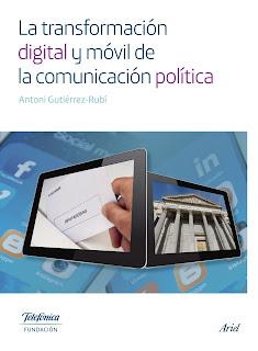 http://www.gutierrez-rubi.es/2015/05/18/nuevo-libro-la-transformacion-digital-y-movil-de-la-comunicacion-politica/?utm_source=feedburner&utm_medium=email&utm_campaign=Feed%3A+AntoniGutirrezRubi+%28Antoni+Guti%C3%A9rrez-Rub%C3%AD%29