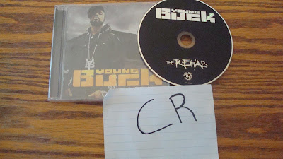 Young_Buck-The_Rehab-2010-CR