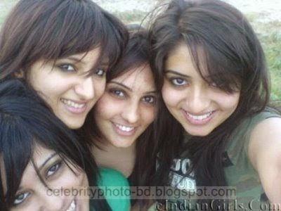 Deshi%2BGirls%2BPhotos%2Bof%2BDhaka%2BBangladesh%2BIn%2BFriendship%2BDay004