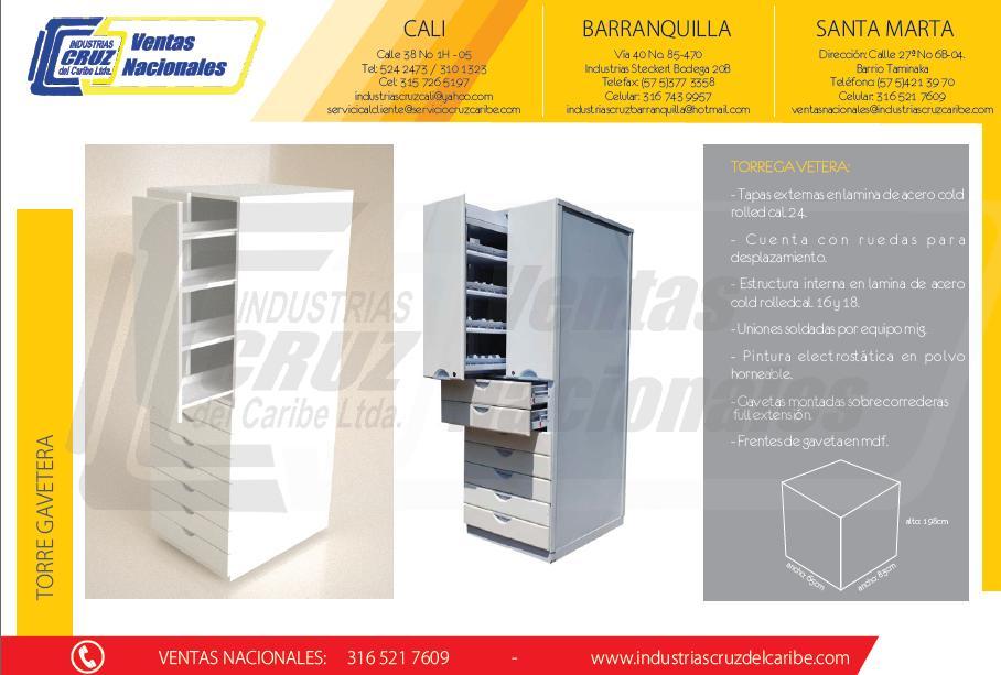 Muebles para farmacia mobiliario para medicamentos for Muebles para farmacia