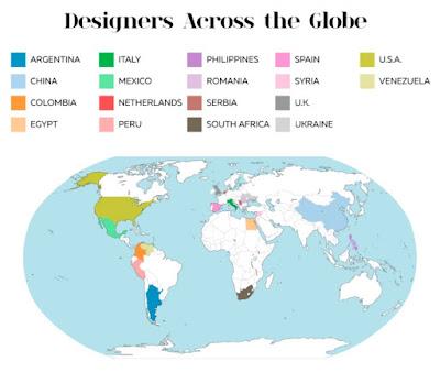 estudio-cuerpo-ideal-mapa-de-paises