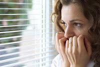 399752 O medo de morrer %C3%A9 uma das principais causas da sindrome do p%C3%A2nico - SÍNDROME DO PÂNICO