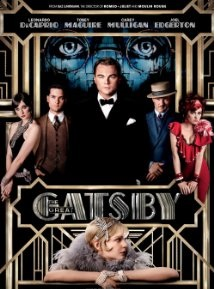 Download The Great Gatsby Full Movie