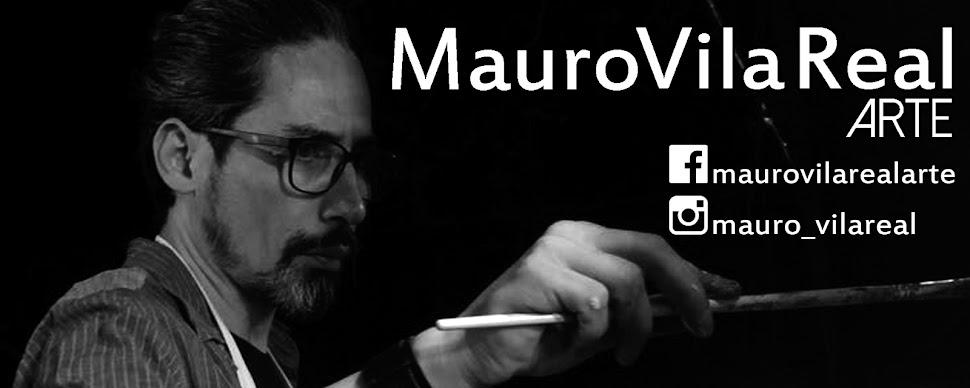 Mauro Vila Real Arte