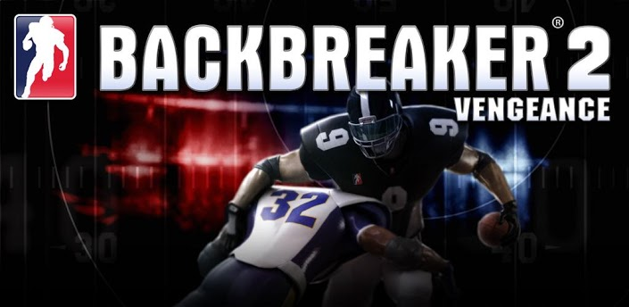 Download Backbreaker 2 Vengeance APK for Android (Latest Version) - Appraw