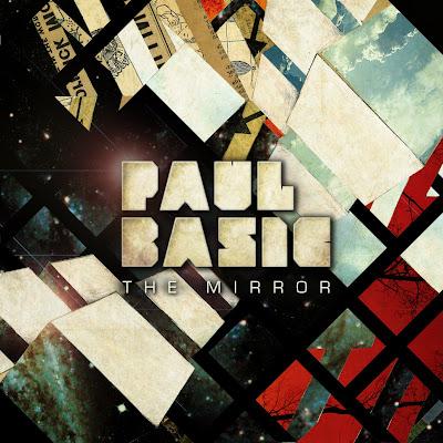 Paul_Basic-The_Mirror-(Bootleg)-2011