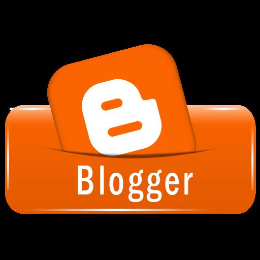 Como trocar template no Blogger
