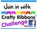CR Challenge