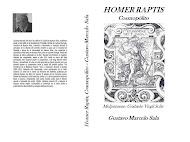 Homer Raptis, Cosmopólito