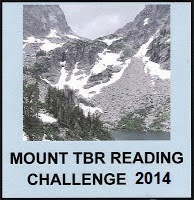 2014 Mount TBR Sign-Up