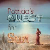 Patricias Quest for Sun v1.0.4-TE