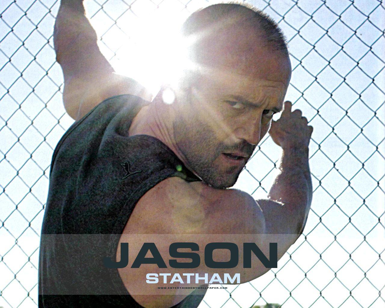http://4.bp.blogspot.com/-d_0ChjQMNhc/T7S2HOYOrqI/AAAAAAAAA8g/hhGJvDsXfPI/s1600/Jason-Statham--jason-statham-645187_1280_1024.jpg