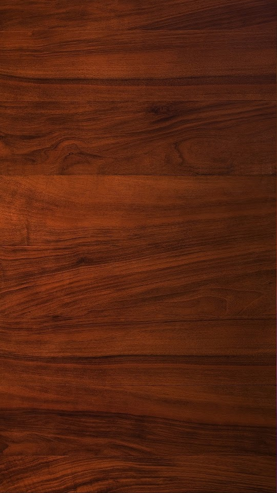Cherry Wood Pattern Texture  Galaxy Note HD Wallpaper